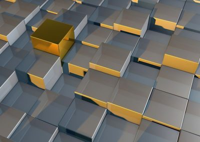 Osmium ab Januar 2021 als Zertifikat für Anleger verfügbar