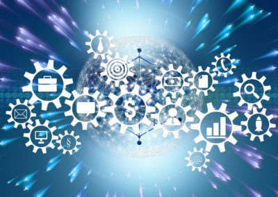 Smart-Beta-ETFs – Investieren in spezielle Anlagethemen und Faktoren