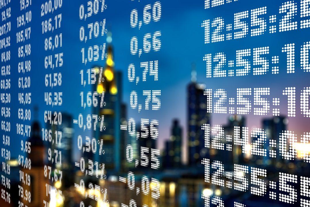 DAX Reform – was bedeutet die Aufstockung des deutschen Leitindex?